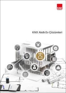 knx-akıllı-ev-çözümleri-katalog-kapağı